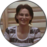 Marta Curyło